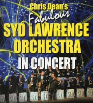 Syd Lawrence Orch