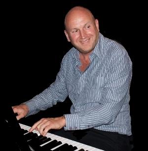 Jonathan Vinten