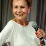 Marlene VerPlanck